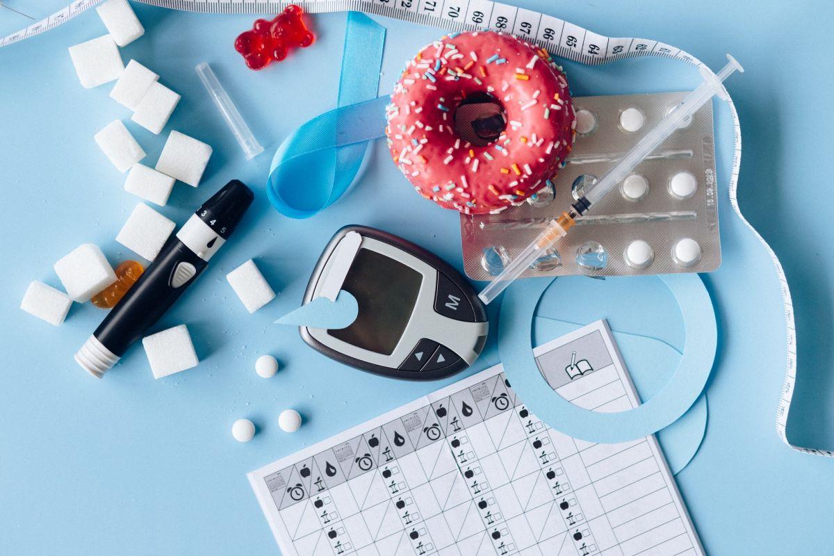 Diabetes e Salute Sessuale: Cosa c'è da Sapere
