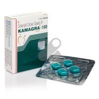 1x confezione KAMAGRA 100mg 4x100mg prezzo 18€ GRATUITO